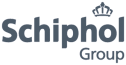 Royal Schiphol Group Logo